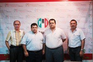 Chetumal_PRI