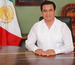 Francisco_Flota