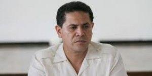 Gregorio_Sanchez