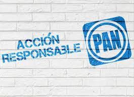 Partido_Accion_Nacional