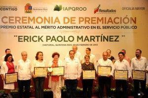 Premio_estatal_adm