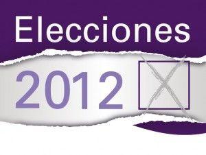 elecciones-2012