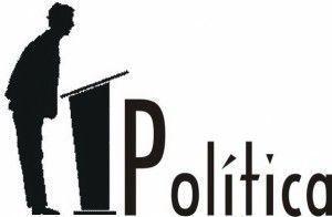 politica murta
