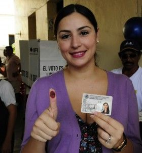 voto_mariana