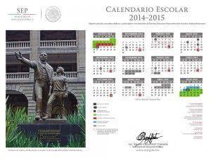 calendario_escolar_2014-2015_001
