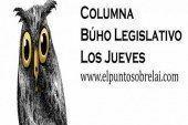 "La diputada Susana Hurtado ""mató"" a sus colegas faltistas…"