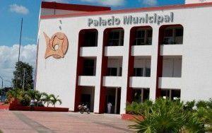 municipio OPB