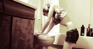 tratamiento-anorexia-bulimia