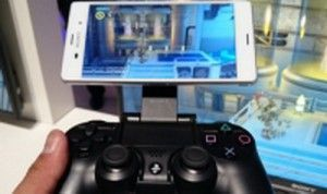 xperia-playstation_media