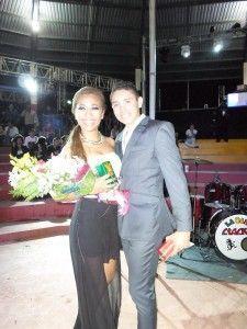 26_OTC_Feria_4_Reyes Populares