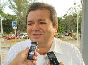 Andres Ruiz Morcillo