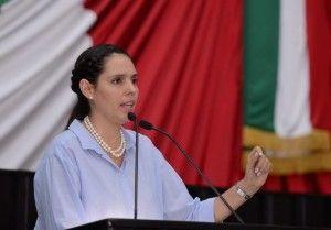 Berenice Polanzo Zapata
