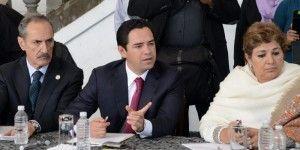 ChaNito COPECOL2