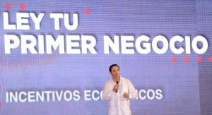 Chanitoinforme01