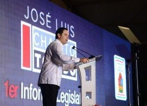 Chanitoinforme02
