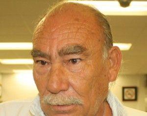 Jorge Alberto Freyre Reynjard
