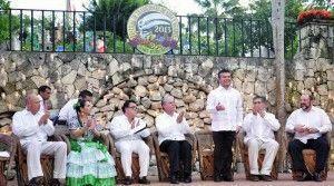 Mauricio Cultura