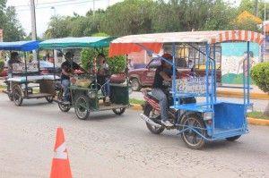 mototaxis pervertidos