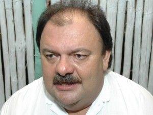 Eduardo Espinosa Abuxapqui