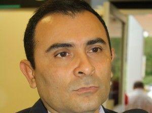 Fernandez Carrillo