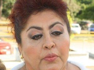 Marina GonzAlez Zihel