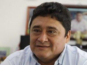 Rafael Beltran Chim