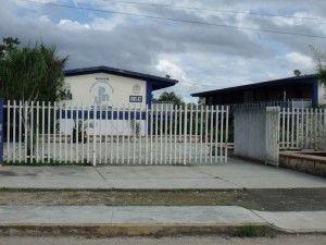 UPN Carrillo
