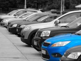 autos nuevos
