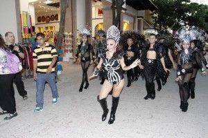 Carnaval_solidaridad
