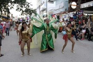 Carnaval_solidaridad2