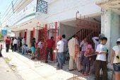Febrero registra baja de desempleo por descendente ocupación turística
