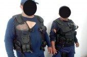Mañana deben definir situación legal de Polis de Bacalar que participaron en la gresca con pandilleros