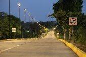 Bacalar, nuevo motor del desarrollo económico de Quintana Roo