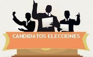 candidatos-elecciones
