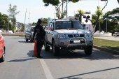 """Equivocado """"pitazo"""" de gente armada en Chetumal"""