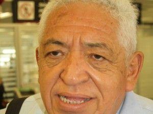 Tomás Contreras Castillo