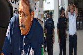 Desprecia Bibiano Villa a Quintana Roo y Gumersindo se va
