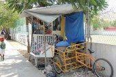 Ambulantaje en Tulum negocio redondo para sindicatos, no para municipio