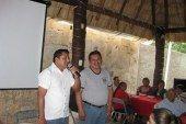 Valfre y Gabriel Carballo, la mancuerna tras el poder de FCP