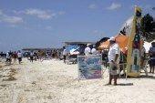 Riviera Maya, destino seguro que se sigue consolidando con saldo blanco