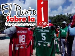 Sofball Solidaridad (3)