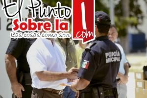 Policias mauricio (1)
