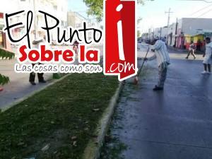 Calles solidaridad (2)
