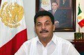 Isla Mujeres cerrará el año al tope