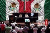 Duplica Fredy Marrufo la deuda de Cozumel