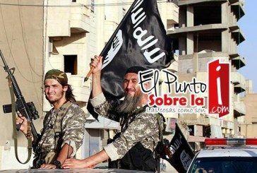 Avalará Congreso de USA guerra contra el Estado Islámico