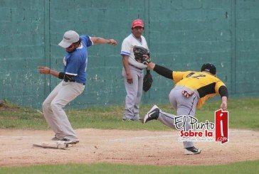 Fiesta deportiva entre SUCHAA y Comunicadores Chetumal