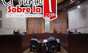 tribunal federacion