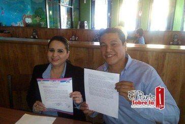 Empieza el éxodo de regidores en Quintana Roo
