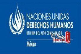 ONU-DH y ONU-Mujeres condenan el asesinatode la periodista veracruzana Anabel Flores